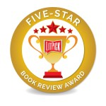 Five-Star-Award