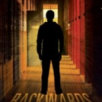 Presenting… The very first review I've seen of Backwards!