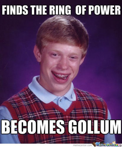 bad-like-gollum_o_982036