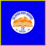 bookawardslogo_2014_0