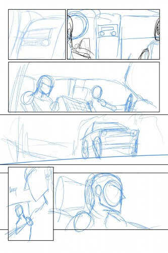 BS2-Page01layout