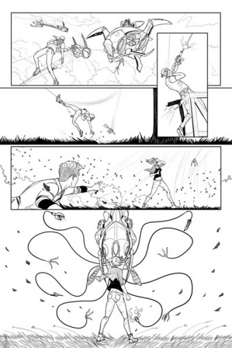 BS2-Page06sm