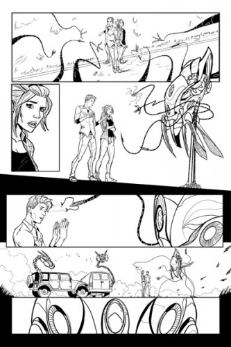 BS2-page07sm