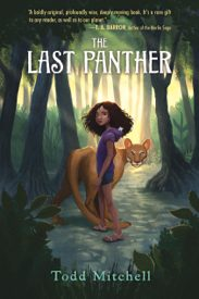 last-panther-cover-275px